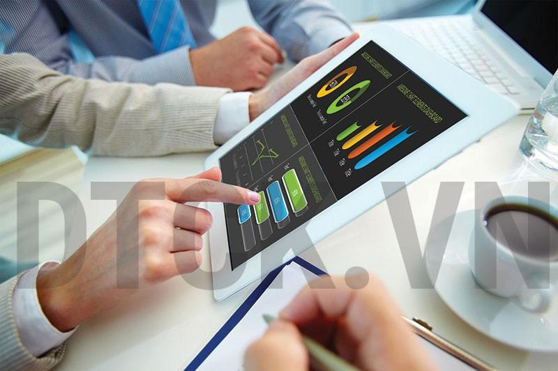 Góc nhìn kỹ thuật phiên 17/1: Dòng tiền đang tái gia nhập thị trường