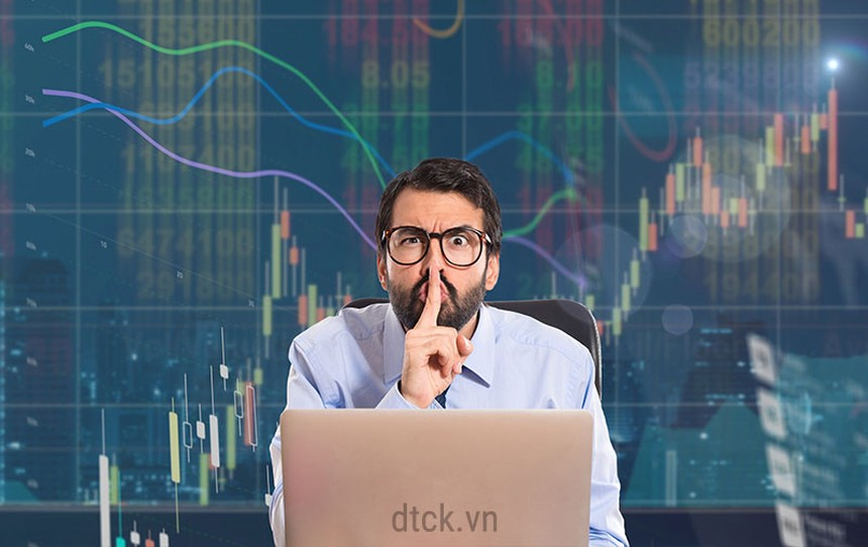 Những cổ phiếu có định giá hấp dẫn