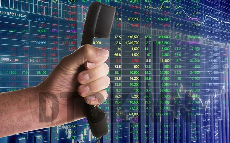 Cần chặn thao túng và tăng công cụ đầu tư chuyên nghiệp