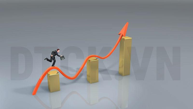 Góc nhìn kỹ thuật phiên giao dịch chứng khoán ngày 16/11: Động lực tăng điểm còn tương đối lớn