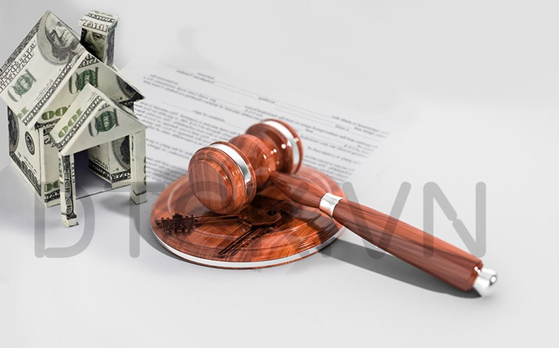 Mua bán hóa đơn trái phép, vì sao dễ trốn thuế?