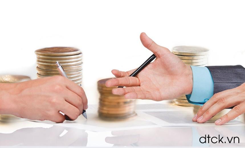 Mất gần 53 tỷ đồng vì ủy thác đầu tư chứng khoán phái sinh, 51 nhà đầu tư gửi đơn tố cáo Giám đốc Công ty Nobel Global