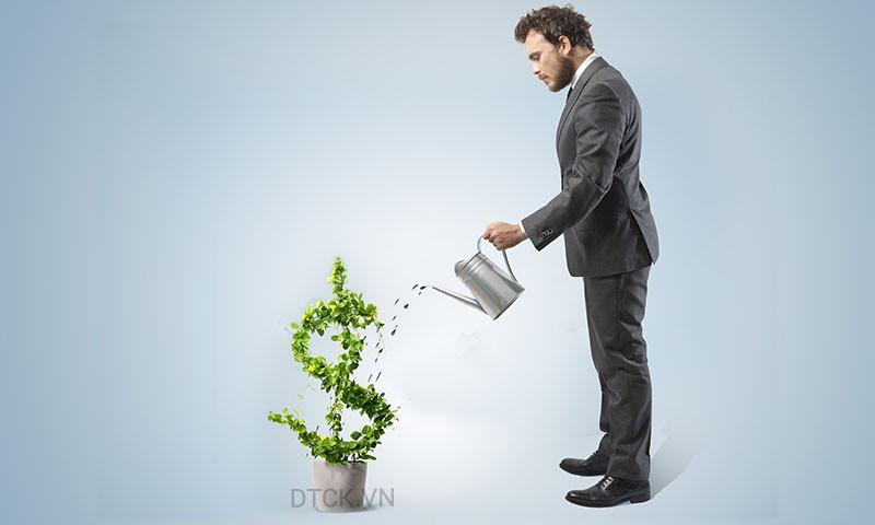 Nhận định thị trường phiên giao dịch chứng khoán ngày 14/1: Cẩn trọng trước các quyết định canh mua