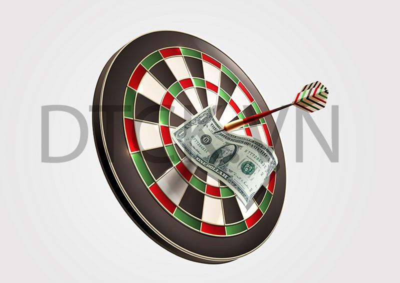 Chứng khoán thăng hoa, ngành quỹ thắng lớn