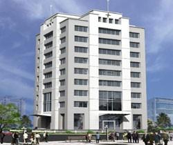 PVC Hà Nội được chấp thuận nguyên tắc niêm yết trên HNX