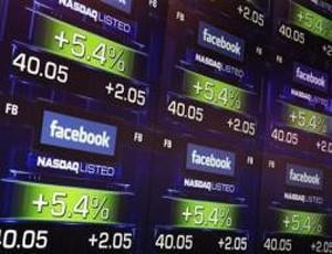 Facebook sẽ chuyển sang niêm yết trên NYSE
