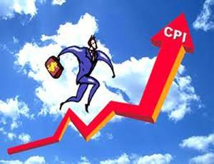 CPI tháng 6 có thể tăng 0,1-0,2%
