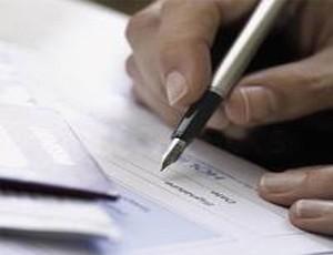 Tháng 8, thêm 13 công ty đại chúng đăng ký với UBCK