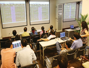 Quỹ ETF của iShares đã giải ngân 11,269 triệu USD