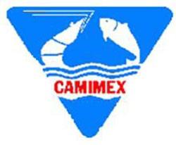 CMX: Thành viên HĐQT muốn bán nốt 6,4% vốn